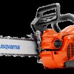 Husqvarna modèle 439