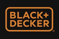logo black et decker