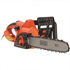 Black et Decker CS2040