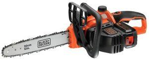 Black + Decker modèle 3630 L20