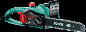 Bosh AKE35S