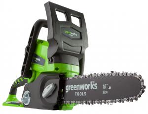 Greenworks Tools modèle 2000007