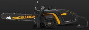 Mc Culloch CSE 2040 S