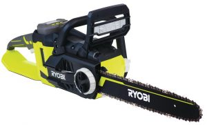 Ryobi RCS 36