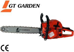 GT Garden 62CM
