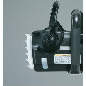 Griffe de maintien MAkita UC 4051 AK