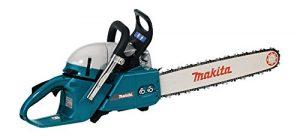 Makita DCS 6401