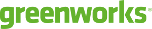 logo Greenworks Tools