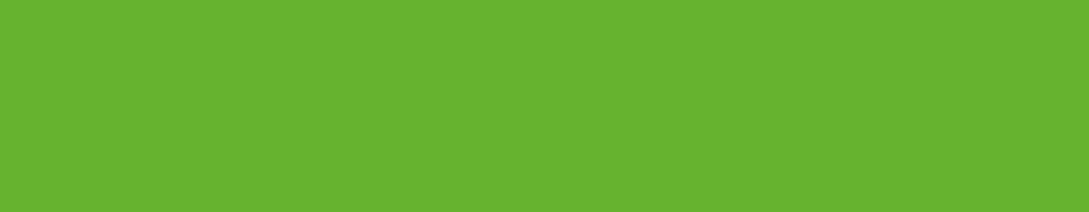 logo_greenworks