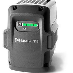 Batterie débroussailleuse Husqvarna