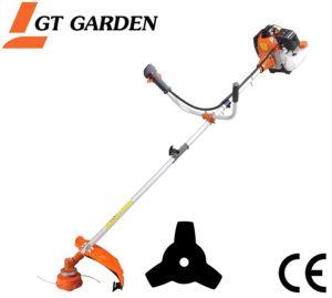 GT Garden 52CM avec 2 têtes