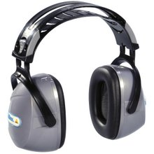 Casque antibruit Loxam