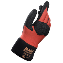 Gants de protection Loxam