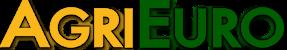 Logo AgriEuro