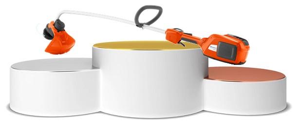 Comparatif coupe-bordures électriques