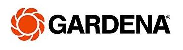 logo_gardena