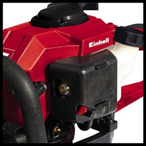 Pompe d'amorçage Einhell GC-PH 2155