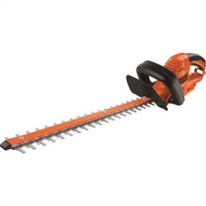 Black et decker GT 6060 Kit