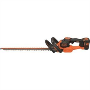 Black et decker GTC 3655 2PC