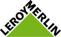 logo Leroy_Merlin