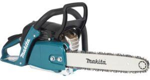 Makita EA4300F40B