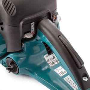 Pompe d'amorçage Makita EA4300