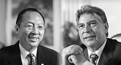 Fondateurs TTI