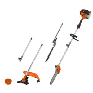 Outils multifonctions GT Garden