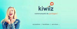 kiwiiz location outils de jardin