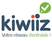 logo Kiwiiz
